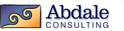 Abdale Consulting